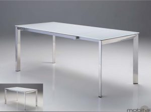 Extendable Dining Table_ Good Space